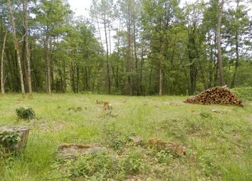 Thumbnail Land for sale in Sergeac, Dordogne, France