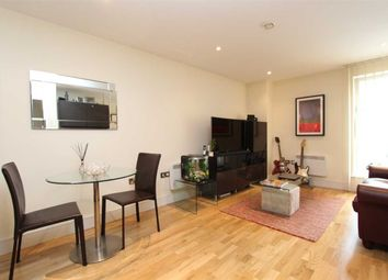 Thumbnail 1 bed flat for sale in Cheshire Street, Flat 2, London
