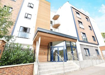 Thumbnail 2 bed flat for sale in Sidmouth Avenue, Isleworth