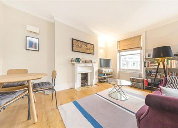 Property To Rent In England Renting In England Zoopla