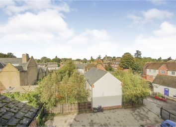 Thumbnail 1 bed flat for sale in 82-84 Newland Street, Witham