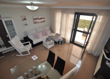 Thumbnail 3 bed detached house for sale in Costa Adeje, Costa Adeje, Adeje