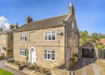 4 bed detached house for sale in Rainton, Thirsk YO7