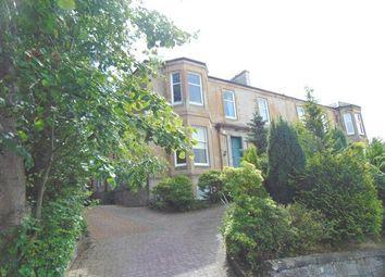 Thumbnail 3 bedroom flat to rent in Lower Bourtree Drive, Burnside, Rutherglen