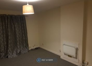 1 bed flat to rent in Fitzroy Place, Northampton NN1