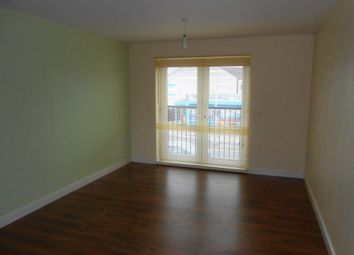 Thumbnail Property to rent in Peveril Road, Peterborough