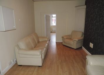 Thumbnail 2 bed flat to rent in Middleton Road, Royton