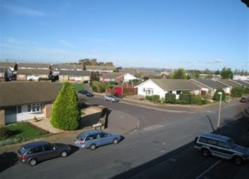Thumbnail 2 bed flat to rent in Madeira Parade, Madeira Avenue, Bognor Regis