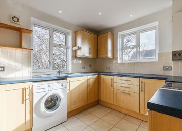 Thumbnail 1 bed flat for sale in Carlton Road, Chiswick