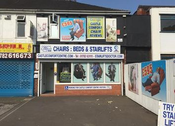 Thumbnail Retail premises for sale in 135 Liverpool Road, Newcastle