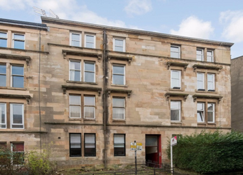 Thumbnail 2 bed flat to rent in Cowan Street, Hillhead, Glasgow, 8Pf