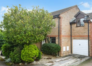 3 bed terraced house for sale in Pintail Way, Westbury BA13