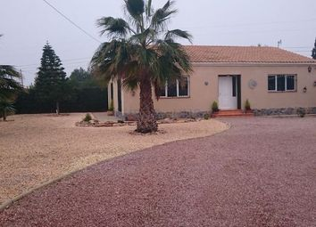 Thumbnail 2 bed country house for sale in Calle Oregano, Los Alcázares, Murcia, Spain