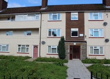 Thumbnail 1 bedroom flat for sale in Warren Evans Court, Cardiff
