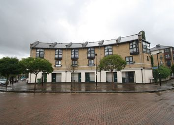 Thumbnail Property to rent in Rayleigh Road, Britannia Village, Royal Docks