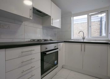 4 bed flat to rent in Ratcliff Road, Forest Gate E7