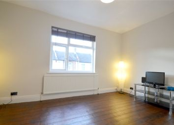 Thumbnail 2 bed maisonette for sale in Addiscombe Court Road, Addiscombe, Croydon