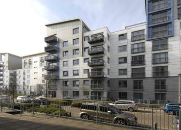 Thumbnail 2 bed flat for sale in 7/2 Western Harbour Midway, Edinburgh, The Shore
