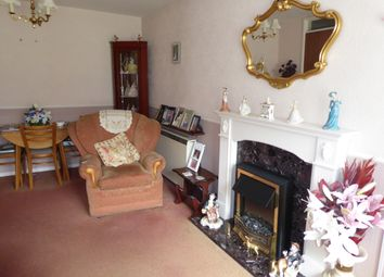 Thumbnail 2 bed flat for sale in Birchdale Avenue, Birmingham