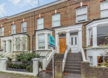 3 bed maisonette for sale in Warlock Road, London W9
