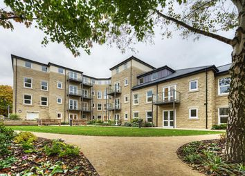 Thumbnail 1 bed property for sale in Apartment 43 Adlington House, Bridge Street, Otley