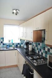 Thumbnail 1 bed flat to rent in Chatsworth Road, Chichester, West Sussex