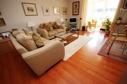 Thumbnail 3 bedroom flat to rent in Portland Gardens, Edinburgh