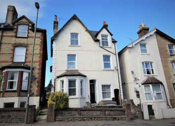 Thumbnail 2 bed property for sale in Farnham Road, Guildford