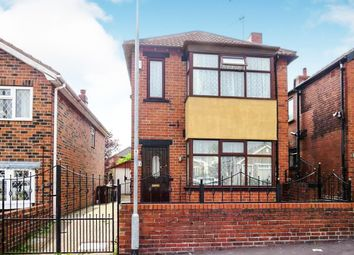 3 bed detached house for sale in Tyas Grove, Leeds LS9