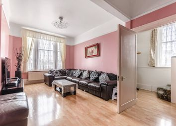 5 bed end terrace house for sale in Fransfield Grove, Sydenham, London SE26