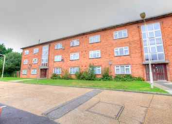 Thumbnail 2 bed flat for sale in Little Gearies, Ilford