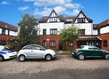 Thumbnail Studio for sale in Grovelands Close, Harrow