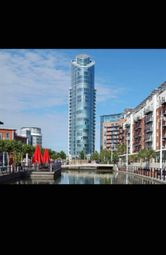 Gunwharf Quays, Portsmouth PO1. Block of flats for sale