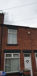 2 bed terraced house to rent in York Street, Mexborough S64
