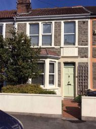 3 bed terraced house for sale in Pendennis Park, Brislington, Bristol BS4