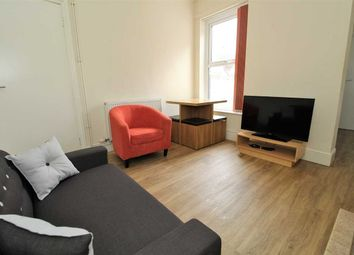 Thumbnail 3 bed property to rent in Beaumont Avenue, Plymouth