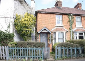 Thumbnail 2 bed cottage for sale in Southlands Cottages, Cookham, Berkshire