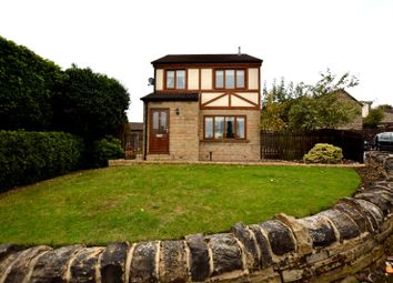Regency Park Road, Pudsey, West Yorkshire LS28
