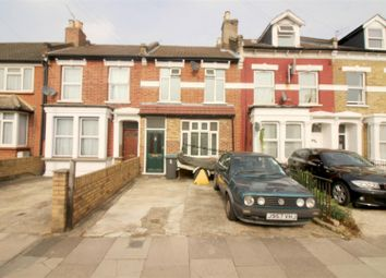 Thumbnail 3 bed property for sale in Granville Road, London
