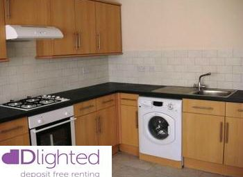 Thumbnail 3 bed end terrace house to rent in Olive Street, South Shields