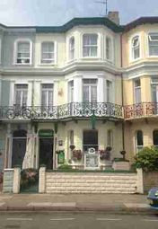 Thumbnail Hotel/guest house for sale in The Little Emily Guest House, 18 Princes Road, Great Yarmouth