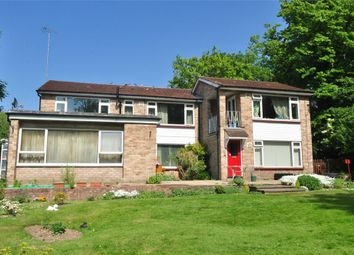 Thumbnail Studio to rent in Island House, The Island, West Drayton
