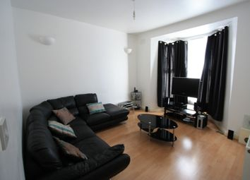 Thumbnail 1 bed flat to rent in Clifton Rd, Thornton Heat