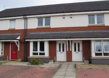 Thumbnail 2 bed terraced house to rent in Abbotsford Avenue, Hamilton, South Lanarkshire, 0Pp