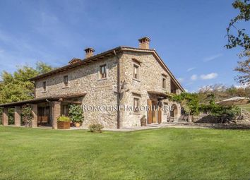 Thumbnail 6 bed property for sale in Poppi, Tuscany, Italy