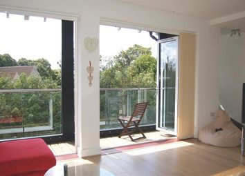 Thumbnail 2 bed property to rent in The Rope Walk, Canterbury