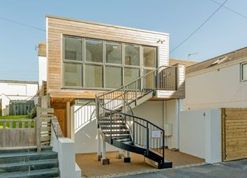 Atlantic House Apartments, New Polzeath, New Polzeath PL27