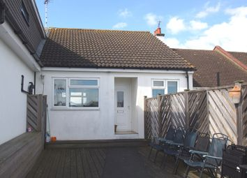 Thumbnail 2 bed flat for sale in Ness Road, Shoeburyness, Southend-On-Sea