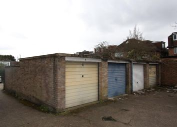 Thumbnail  Parking/garage to rent in Garages At St. Peter's Court, Hendon