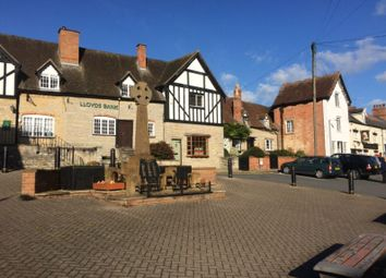 Thumbnail Office to let in High Street, Bidford-On-Avon, Alcester